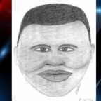 Worst Police Sketches of All Time