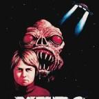 Xtro (1982) Review