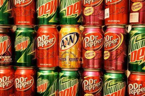american_soda