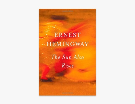 summer-reading-list-gear-patrol-hemingway