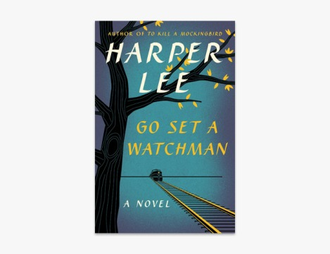 summer-reading-list-gear-patrol-lee