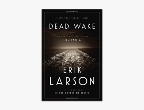 summer-reading-list-gear-patrol-wake