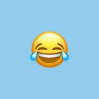20 Hilarious Short Jokes Anyone Can Remember