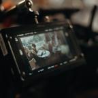 Short Film Project