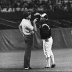 Earl Weaver: His Game Mattered