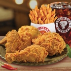 Top 10 Fried Chicken Joints