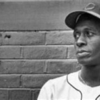 Satchel Paige: How to Stay Young