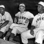 [Documentary] The St. Louis Browns: The Team That Baseball Forgot