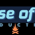 House Of Fire Productions Helps Small Businesses