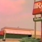 The Commercial That Killed a Fast Food Chain – Mr Delicious